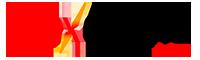 Logo Max Drone LATAM